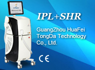 GuangZhou HuaFei TongDa Technology Co., Ltd.