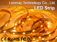 Leomay Technology Co., Ltd.