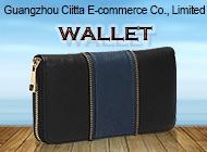 Guangzhou Ciitta E-commerce Co., Limited