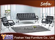 Foshan Yaqi Furniture Co., Ltd.