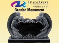 Xiamen Tradexpert International Trading Co., Ltd.