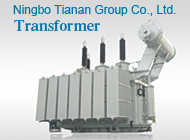 Ningbo Tianan Group Co., Ltd.
