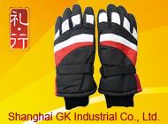 Shanghai GK Industrial Co., Ltd.