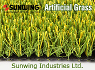 Sunwing Industries Ltd.