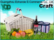 Guangzhou Echande E-Commerce Co., Ltd.