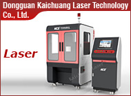 Dongguan Kaichuang Laser Technology Co., Ltd.