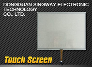 DONGGUAN SINGWAY ELECTRONIC TECHNOLOGY CO., LTD.