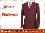 Guangzhou Sehyen Technology Co., Ltd.