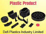 Defi Plastics Industry Limited