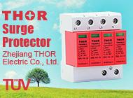 Zhejiang THOR Electric Co., Ltd.