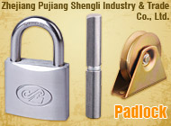 Zhejiang Pujiang Shengli Industry & Trade Co., Ltd.
