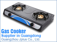 Guangzhou Jplus Co., Ltd.