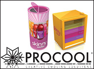 Procool Refrigeration Solution Co., Limited