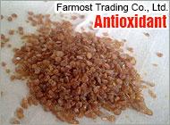 Farmost Trading Co., Ltd.