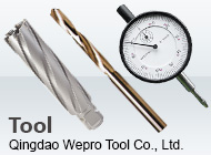 Qingdao Wepro Tool Co., Ltd.