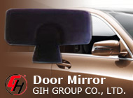GIH GROUP CO., LTD.