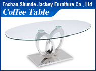 Foshan Shunde Jackey Furniture Co., Ltd.