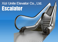 Xizi Unite Elevator Co., Ltd.
