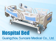 Guangzhou Suncare Medical Co., Ltd.