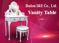 Bailon I&E Co., Ltd.