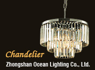 Zhongshan Ocean Lighting Co., Ltd.