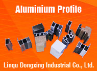Linqu Dongxing Industrial Co., Ltd.