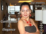 Yiwu Ruihong Jewelry Co., Ltd.