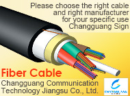 Changguang Communication Technology Jiangsu Co., Ltd.