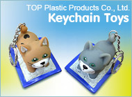 TOP Plastic Products Co., Ltd.