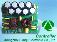 Guangzhou Ouqi Electronic Co., Ltd.