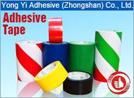 Yong Yi Adhesive (Zhongshan) Co., Ltd.
