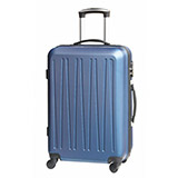 Travelling Hot Item of Luggage Bag