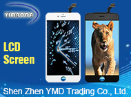 Shen Zhen YMD Trading Co., Ltd.