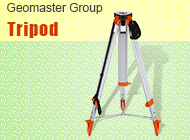 Geomaster Group
