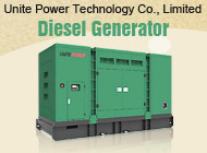 Unite Power Technology Co., Limited