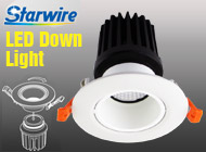 Starwire Lighting Co., Limited