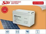 Sunbright Power Co., Ltd.