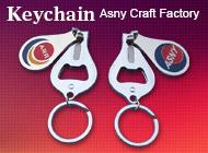 Asny Craft Factory