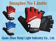 Quan Zhou Xinqi Light Industry Co., Ltd.