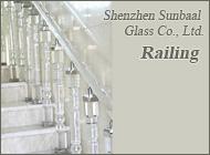 Shenzhen Sunbaal Glass Co., Ltd.