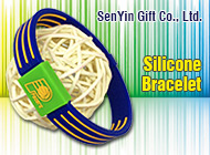 SenYin Gift Co., Ltd.