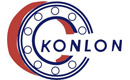Hefei Konlon Bearing Co., Ltd.