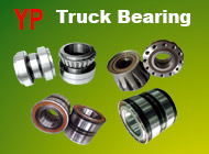Xiangyang YP Bearing Group
