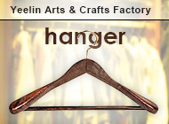 Yeelin Arts & Crafts Factory