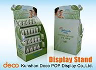 Kunshan Deco POP Display Co., Ltd.