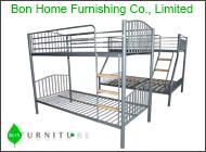 Bon Home Furnishing Co., Limited