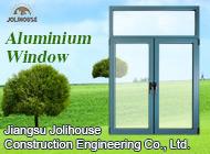 Jiangsu Jolihouse Construction Engineering Co., Ltd.