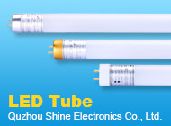 Quzhou Shine Electronics Co., Ltd.