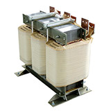 Automatic Voltage Transformer