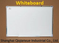 Shanghai Qiqianxue Industrial Co., Ltd.